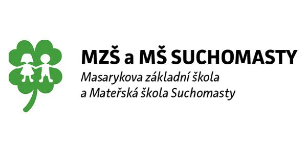 Masarykova ZŠ a MŠ Suchomasty